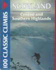 Classic Climbs - Central & Southern Highlands