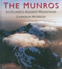 The Munros - Scotland's highest mountains