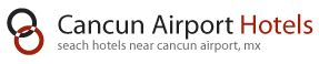http://www.cancunairporthotels.com/