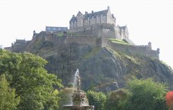 http://edinburghguide.org.uk/