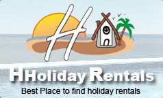http://hholidayrentals.co.uk/index.php