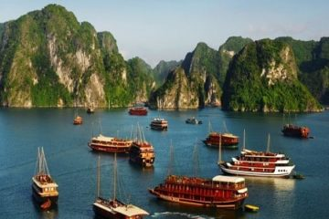 http://www.vietnamtourpedia.com/vietnam-tour-packages