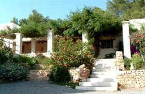 http://www.internationalvillas.net