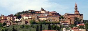 http://www.traveleden.com/holiday-rentals/tuscany-and-florence/1.html