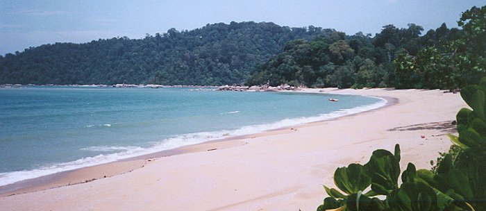 trip to pulau pangkor essay See & do more in pulau pangkor build your custom pulau pangkor itinerary using our trip planner and have a great vacation.