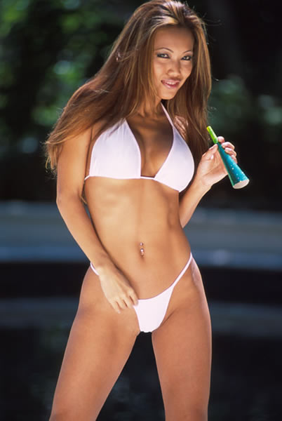 Elite Miami Escorts  Miami escort service agency