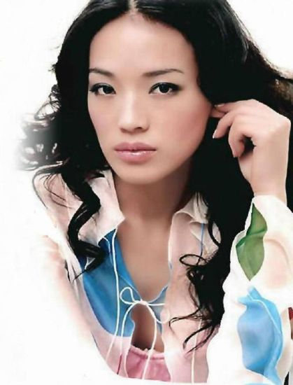 ingram asian dating website What are the best asian dating sites for your answer, there are many asian dating sites out there and some of them is just waste of a time as result of scammers.