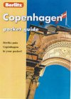 Berlitz Pocket Guide Copenhagen